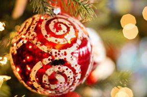 Wann Sind Weihnachten.Geschenkkörbe Weihnachten Edle Weihnachtsgeschenkkörbe