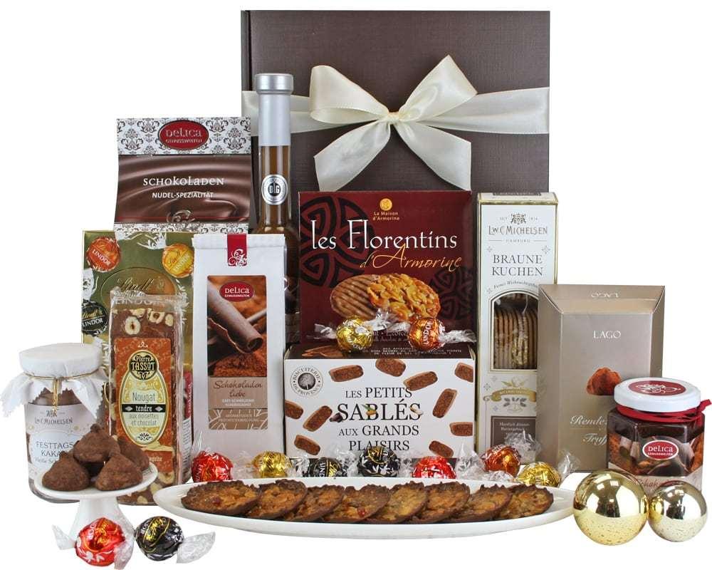 Weihnachtsgeschenke | Geschenke & Präsente zu Weihnachten